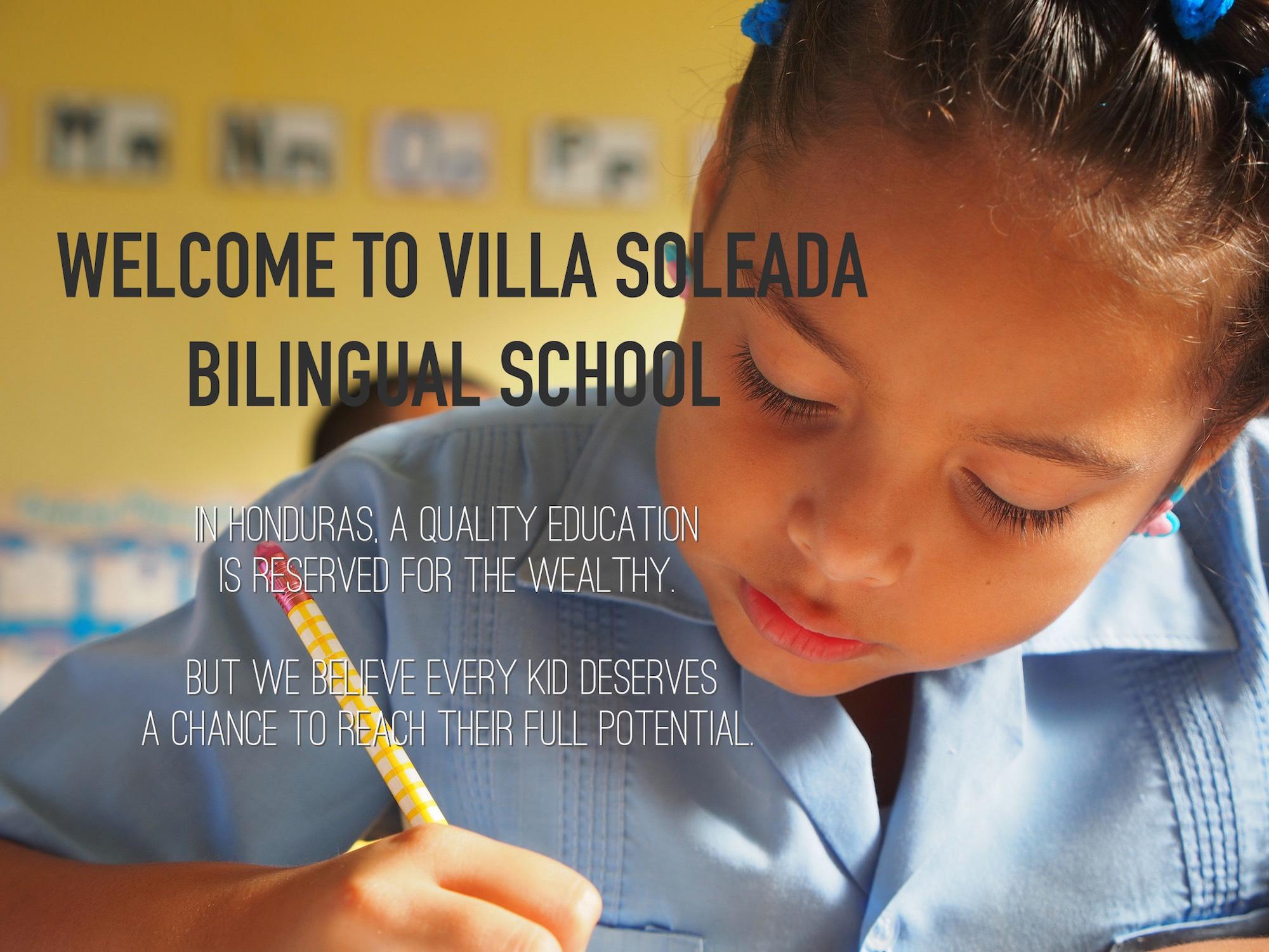 international student volunteers summer teach charities for children