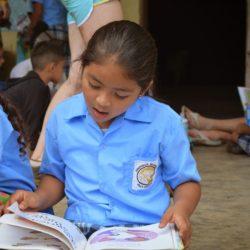non profit organizations for children | volunteer travel opportunities