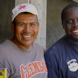 service trips volunteer abroad volunteer programs