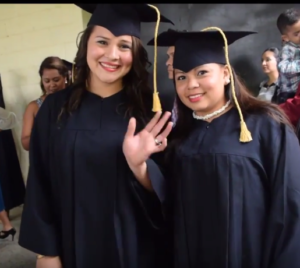 D:\D Net Marketing\Clients\SHH\Graduation_Day_at_Students_Helping_Honduras_Volunteer_Abroad_Service_Program_in_Honduras
